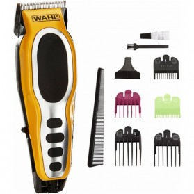 Wahl Close Cut