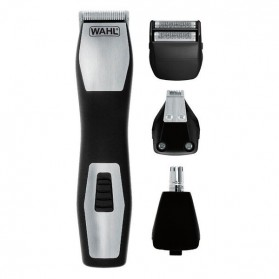 Wahl Groomsman Pro All in One