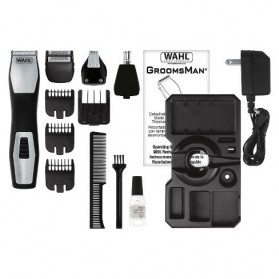 Wahl Groomsman Body Trim