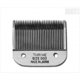 Thrive Testine per Trimmer