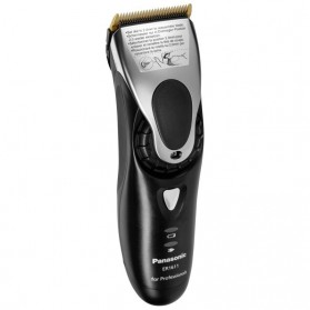 Panasonic Trimmer ER 1611-K