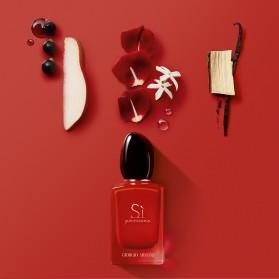 Giorgio Armani Si' Passione eau de parfum 30 ml.