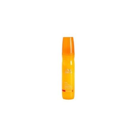 wella professional Sun Spray Protettivo 150 ml.