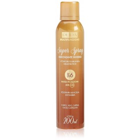 Pupa Super Spray Abbronzante Invisibile spf 6