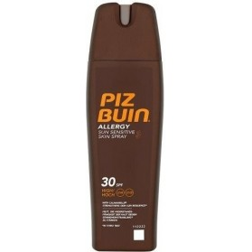 Piz Buin Allergy Spray spf 30