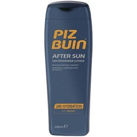 Piz Buin After Sun Lotion 24h Hydration