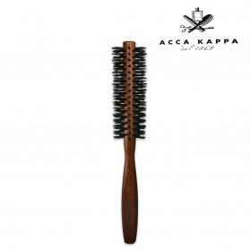 Acca Kappa Spazzola Cinghiale rinforzato 12 AX 821