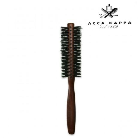 Acca Kappa Spazzola Cinghiale rinforzato 12 AX 822