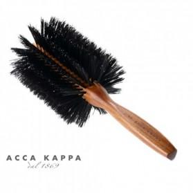 Acca Kappa Spazzola Cinghiale rinforzato 12 AX 828
