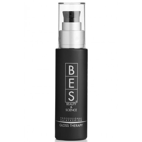 Gloss Therapy 50 ml. Bes
