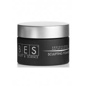 Sculpting Pomade 50 ml. Capelli Bes