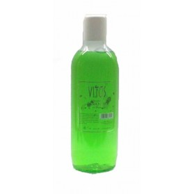 Vitos Colonia Lavanda 1000 ml.