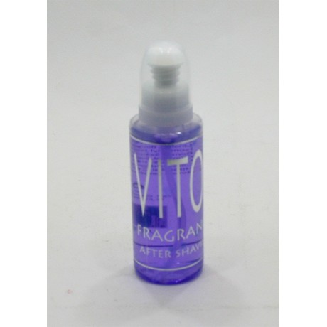 Vitos After Shaving 100 ml.