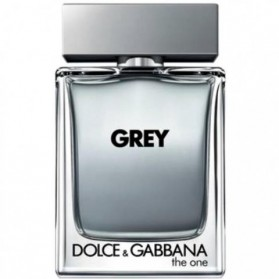 Dolce & Gabbana Grey The One For Men 100 ml.