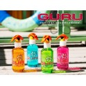 Guru Acquadueo' 200 ml. Pink