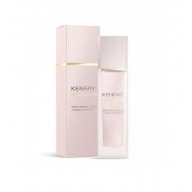 Fluido Viso Idratante 50 ml. Kenfay