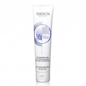Nioxin Thickening Gel 140 ml.