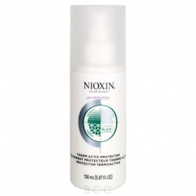 Nioxin Therm Activ Protector 150 ml.