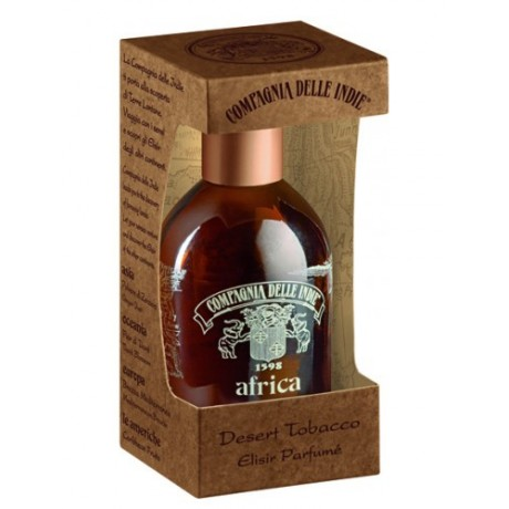 Compagnia delle Indie Africa 100 ml