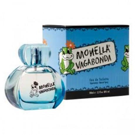 Monella Vagabonda 100 ml.