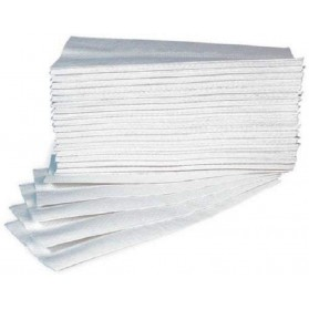 Asciugmano Monouso Mistral 60 pezzi