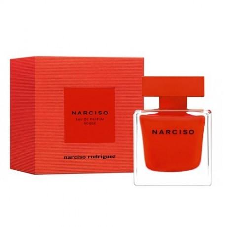 Narciso Rodriguez Rouge 50 ml.