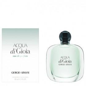 Acqua di Gioia Giorgio Armani 50 ml edp