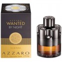 Wanted by night Azzaro 50 ml edp