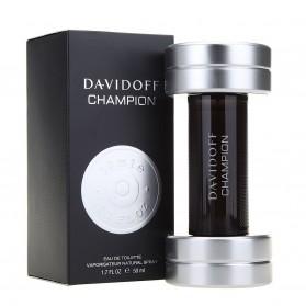 Davidoff Champion 50 ml edt