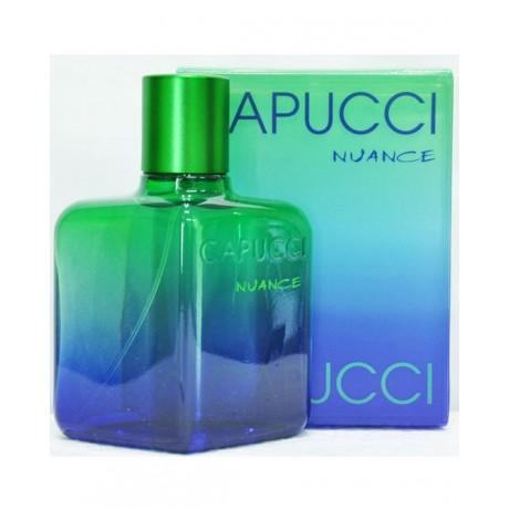 Capucci Nuance uomo 100 ml edt