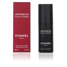 Chanel Antaeus Pour Homme 100 ml.