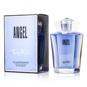 Angel Thierry Mugler 100 ml. edp the refill bottles