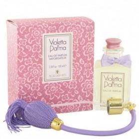 Violetta Di Parma Borsari 100 ml. Donna