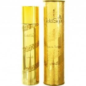 Gold Sugar Aquolina 100 ml
