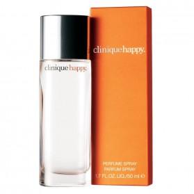 Clinique Happy 50 ml eau de parfum