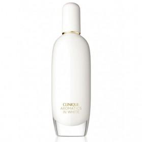 Clinique Aromatics in white 100 ml eau de parfum