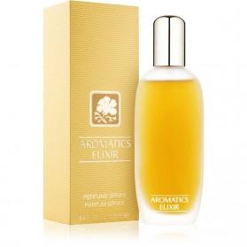 Clinique Aromatics Elixir 100 ml eau de parfum