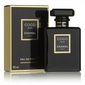 Chanel Coco Noir 50 ml eau de parfum
