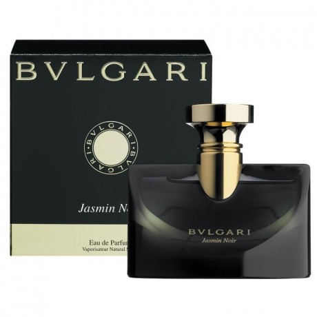 Bvlgari Jasmine Noir 100 ml eau de parfum