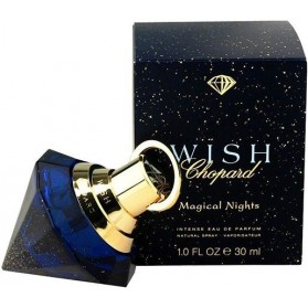 Wish Magical Nights Chopard 30 ml eau de parfum