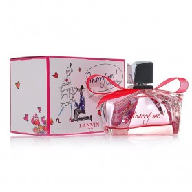 Marry me love edition Lanvin Paris 50 ml eau de parfum