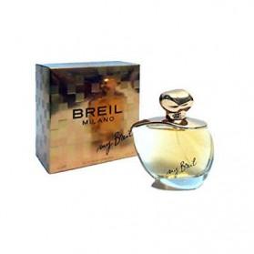 My Breil Breil Milano 30 ml eau de parfum