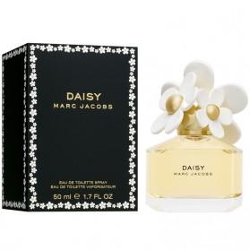Marc Jacobs Daisy 50 ml eau de toilette