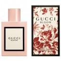 Gucci Bloom 30 ml eau de parfum