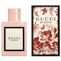 Gucci Bloom 50 ml eau de parfum