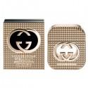 Gucci Guilty stud limited edition 50 ml eau de toilette