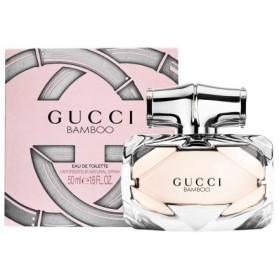 Gucci Bamboo 50 ml eau de parfum
