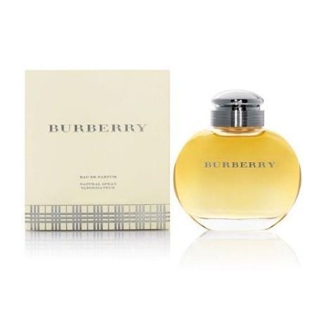 Burberry 50 ml eau de parfum