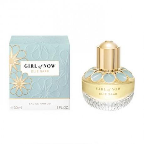 Girl of Now Elie Saab 30 ml eau de parfum