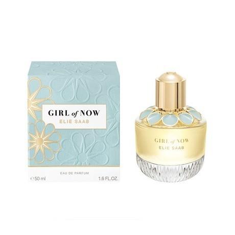Girl of Now Elie Saab 50 ml eau de parfum